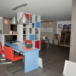 Showroom Ridderkerk